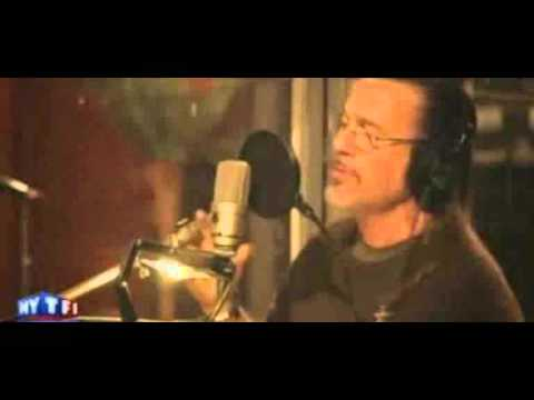 florent pagny les murs porteurs cover john dillon youtube. Black Bedroom Furniture Sets. Home Design Ideas
