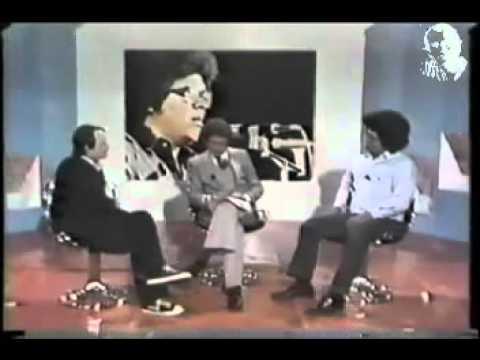 Download Silvio Rodrguez y Pablo Milans Retrato en vivo   1981