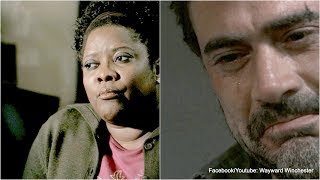Psychic Missouri Moseley AND John Winchester Will Be Back In Supernatural Season 13?