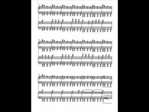 Future World Music - Dream Chasers Piano (Epic Music)