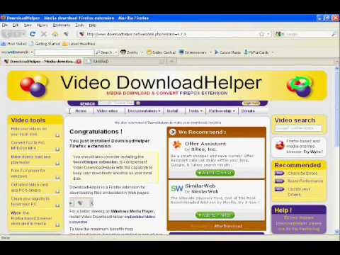 How to download free music Safe