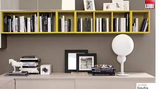 Video Lube Store Aurelia | Lube Store Aurelia