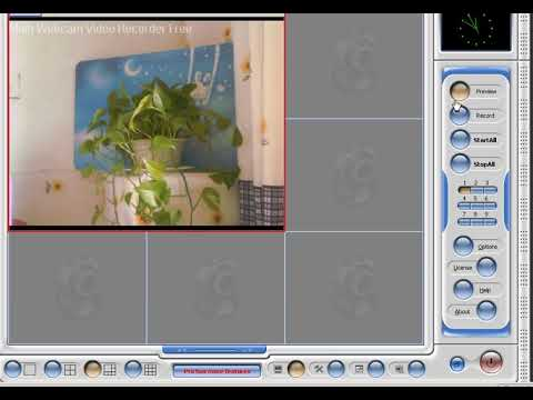Webcam Video Recording Software Program Free Download Freeware Windows 7 10