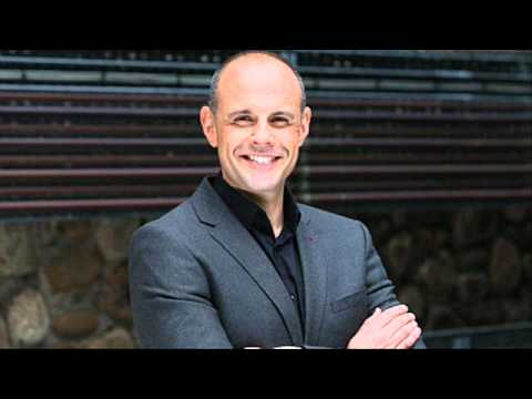 are you jason mohammad? part 2