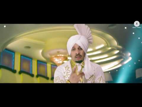 Naag The Third   Official Music Video   Jazzy B   is back with naag