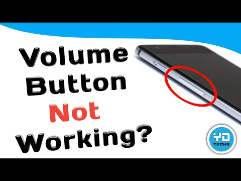 Volume button not working   Control Volume by Swiping the Edge   volume slider   volume key 😎