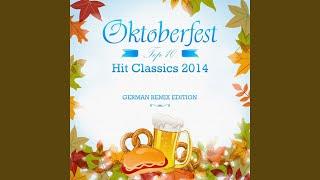 Ein Stern (Der deinen Namen trägt) (Karaoke Instrumental Edit Originally Performed By Nik P. &...
