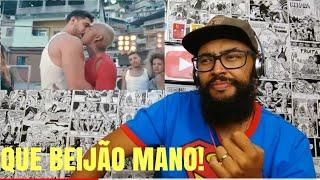 Baixar Nego do Borel - Me Solta (kondzilla.com)
