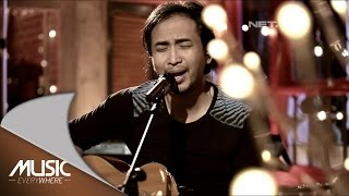 Piyu - Harmony (Live at Music Everywhere) *