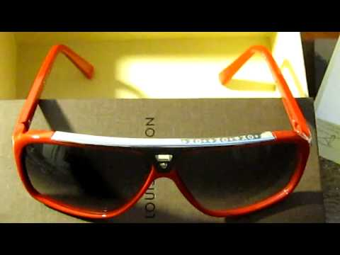 louis-vuitton-evidence-sunglasses-red