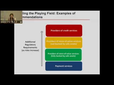 Financial Regulations for Improving Financial Inclusion | UN Conference on Trade and Development