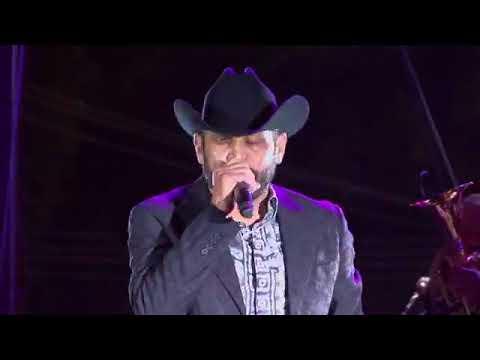 Pancho Barraza en vivo desde la Feria de Primavera Jerez Zacatecas 2018