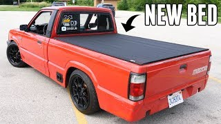the-v8-drift-truck-gets-its-bed-back