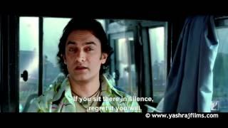 Video Aamir Khan's Shayari No 6   Fanaa 0 0 XYZ 0  By Rocker download MP3, 3GP, MP4, WEBM, AVI, FLV Juni 2018