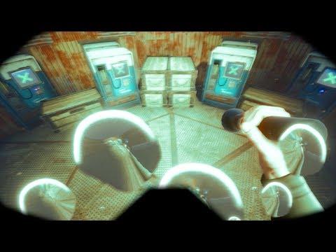 i raided a SECRET UNDERWATER LOOT ROOM... thumbnail