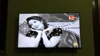 Jetha Babita dance