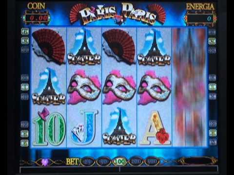 Monaco casino minimum bet