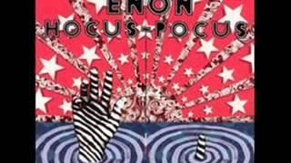 Enon - Mikazuki