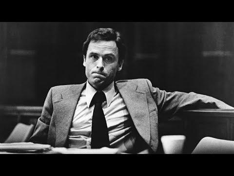 Asesinos en Serie - Ted Bundy - El asesino de mujeres - Documental