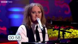 Tim Minchin - 3 Minute Song