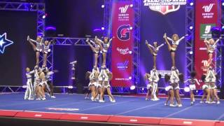 maryland twisters reign nca 2017 day 2