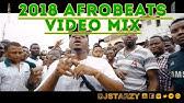 NEW NAIJA AFROBEAT VIDEO MIX #DJ STONE I DJ CONGOLAIS I