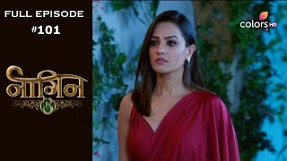 Naagin 3 - 18th May 2019 - नागिन 3 - Full Episode