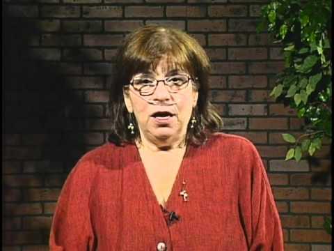 Vicki Joseph, The Transplant Files 1. Introduction