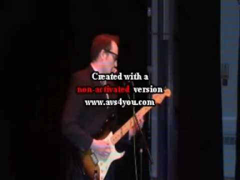 Brown Eyed Handsome Man live Buddy Holly Chuck Berry mp3