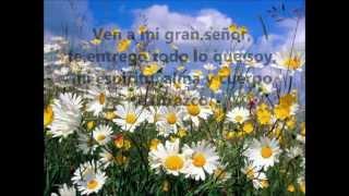 Tu Hija- Ruth Esther Sandoval Letras