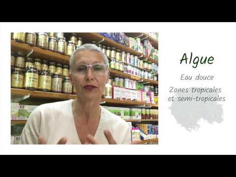 C Sommeil x 30 | spiruline biologique Et Valériane | Naturelle Et Avis - Avis