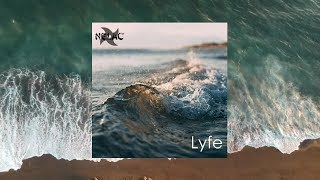 [FREE] Lyfe | AFTA-1 X Tall Black Guy X Joey Bada$$ Type Beat | Chillhop Instrumental 2019
