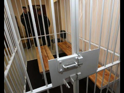 УК РФ, статья 23, Уголовная ответственность лиц, совершивших преступление в состоянии опьянения, ФЗ