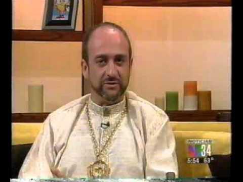 #QuédateEnCasa con Canal 22  Rapéиз YouTube · Длительность: 1 мин18 с