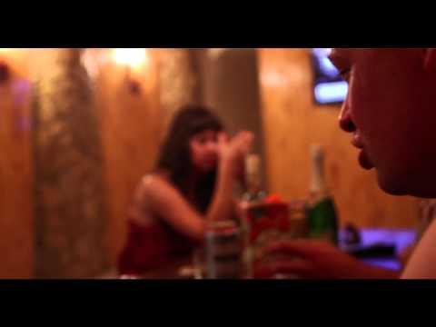 Проститутки госпожи БДСМ услуги от индивидуалок