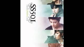 SS501 Kim Hyun Joong Leader ringtone
