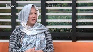 بامداد خوش - آمادگی تیم فوتبال بانوان برای مسابقات