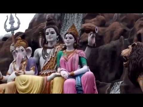 Surabardi Nagpur