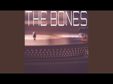 The Bones (Originally Performed By Maren Morris) (Instrumental)