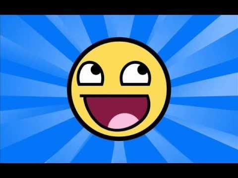 Happy Tech House / House Mix 29 New Tracks 80 Min Forwardpdx 2012 Winter