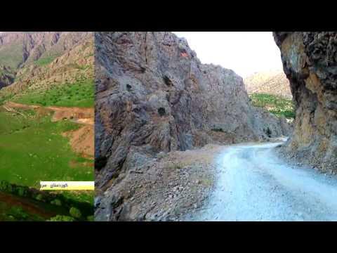 Visit Kurdistan 2016