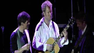 a-ha - You Are The One - Rio 2010