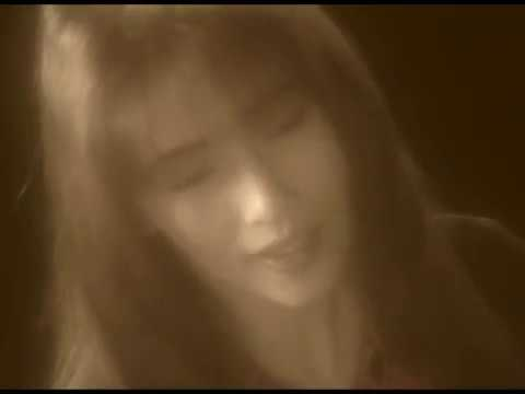 工藤静香 / 慟哭[Official Video]