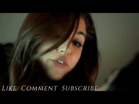 Aashiq banaya aapne||Hayat & Murat|| Hindi song..