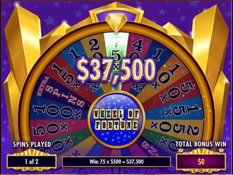 DoubleDown Casino Slot de Roda da Fortuna Ganhar Jogos Online Grátis