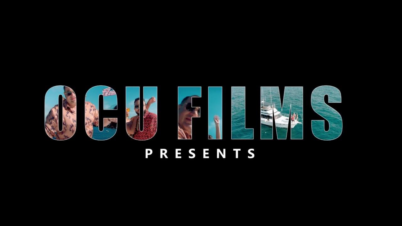 """DJ APO """"MIAMI"""" Official Trailer (2019)"""