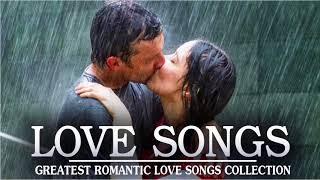 Musicas Internacionais Romanticas - As 100 Melhores Musicas Romanticas Anos 70 80 90