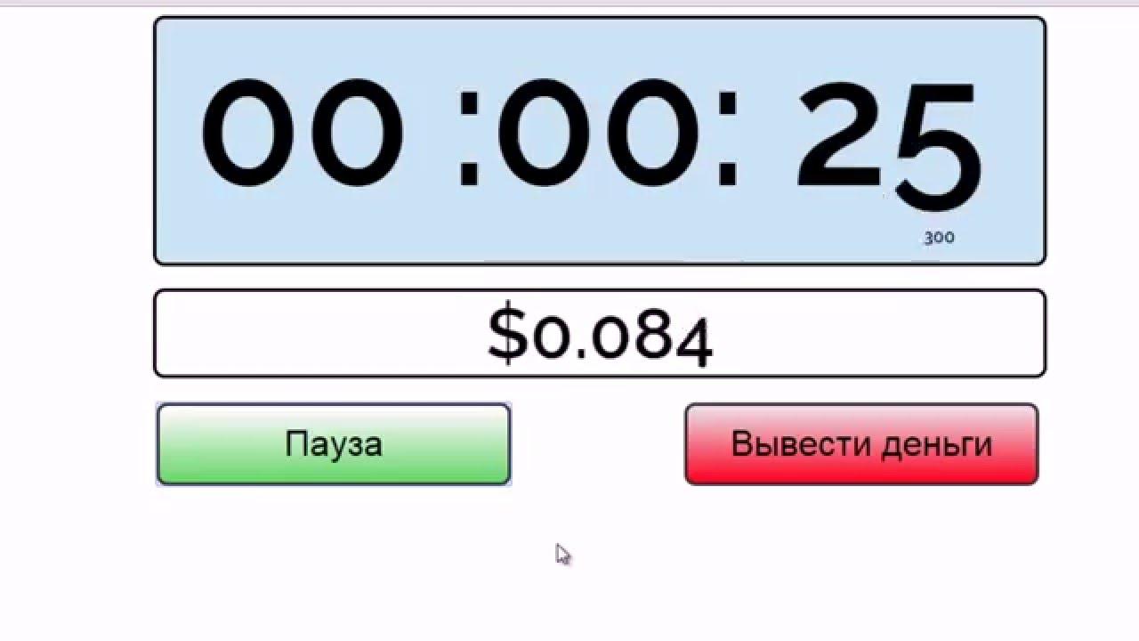 Быстрые Деньги Автоматический Заработок |  Автоматический Заработок Денег в Интернете