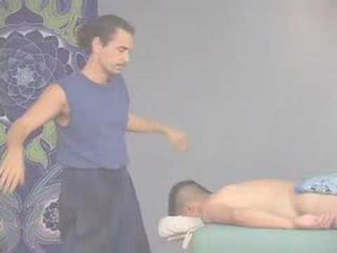 hawaiian lomi lomi massage dvd video youtube. Black Bedroom Furniture Sets. Home Design Ideas