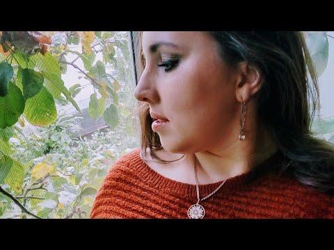 Ірина Білик - Ти Мій (Кавер)